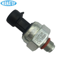 New Injection Control Pressure ICP Sensor 1807329C92 For Ford Excursion F250 F350 F450 F550 Super Duty 8 Cyl 7.3L Turbo 97-03