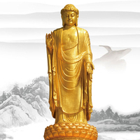 large buddha statues for sale