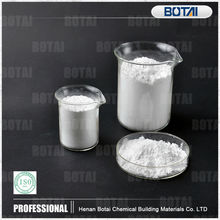 white solid powder light acid stearic indonesia adc foaming agent cpe 135a zinc stearate