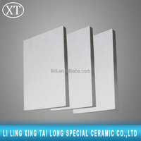 Alumina Ceramic Acid resistant Brick size 230*113*20/30/40 or according to you request