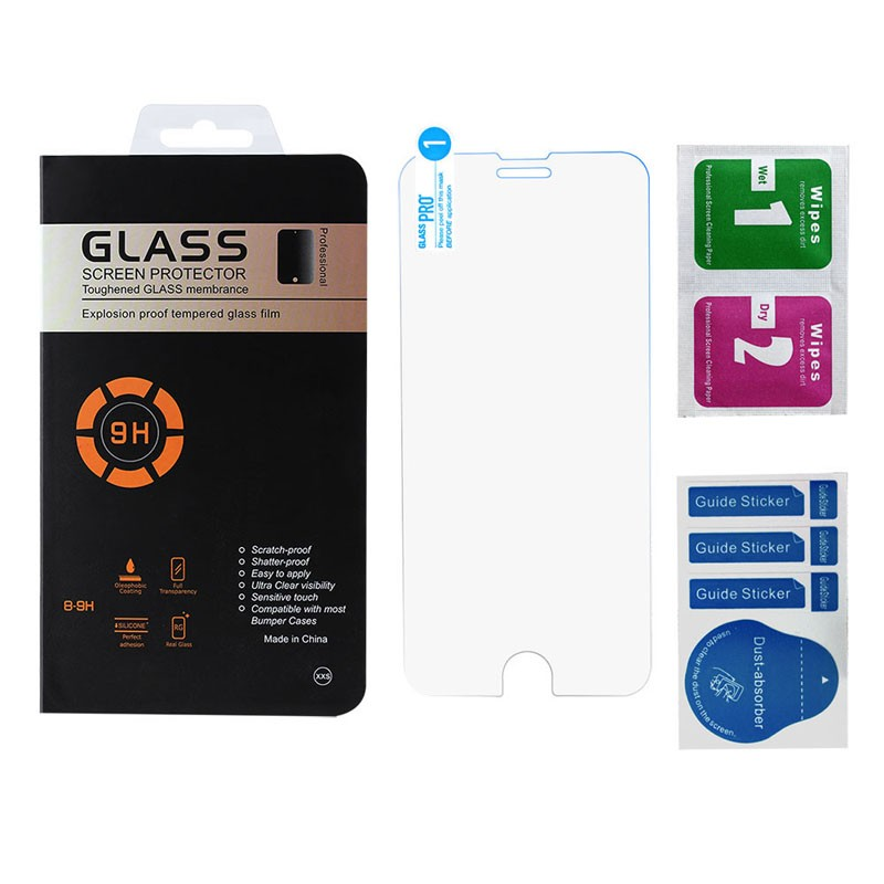 Tempered Glass for iPhone 7,For iPhone 7 tempered glass,for iPhone 7 screen protector