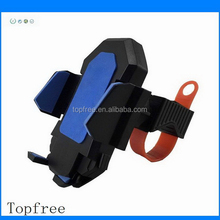 Alibaba china promotional top grade mobile phone holder for bike