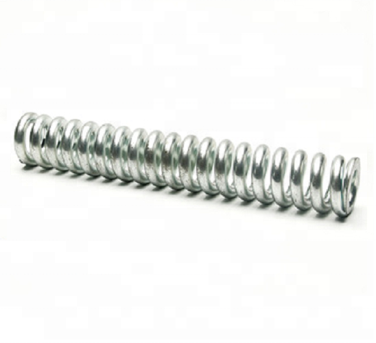 Stainless steel 304 hot sale high quality compression <strong>spring</strong>