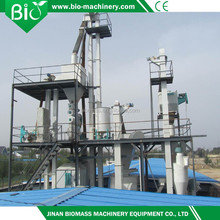 New Arrival special discount poultry feedmill