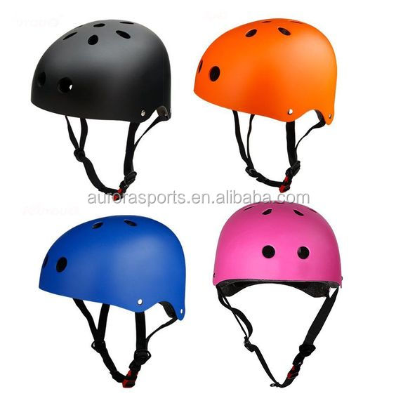 Hot selling kids helmets/bicycle/bike helmet