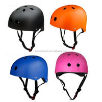Hot Selling Kids Helmets Bicycle Bike
