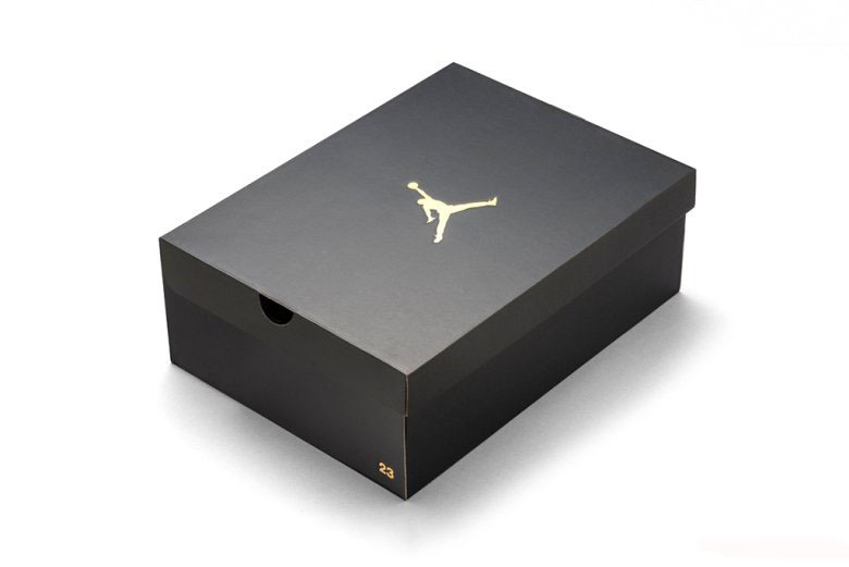 Oem printing fancy decorative empty cardboard shoe boxes for sale buy cardboard shoe boxes
