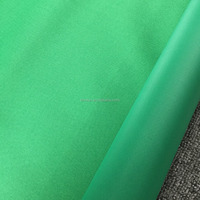 A grade 400Dx300D PVC Diamond polyester woven fabric 600D oxford fabric