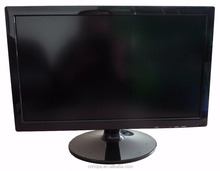 Original new high quality china manufacture 17 inch car tft lcd monitor for office use