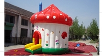 inflatable castle inflatable toy pvc jumping inflatable
