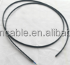 4mm pv cable pv power cable 4mm single solar cable