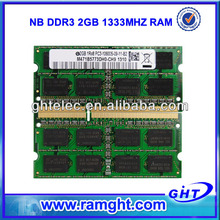 Prices of laptops in Dubai full compatible 2gb lga 755 ddr3 motherboards