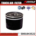 Manufacturers Any Size 5001843522 Plastic/Metal/Auto/Truck Air Filter