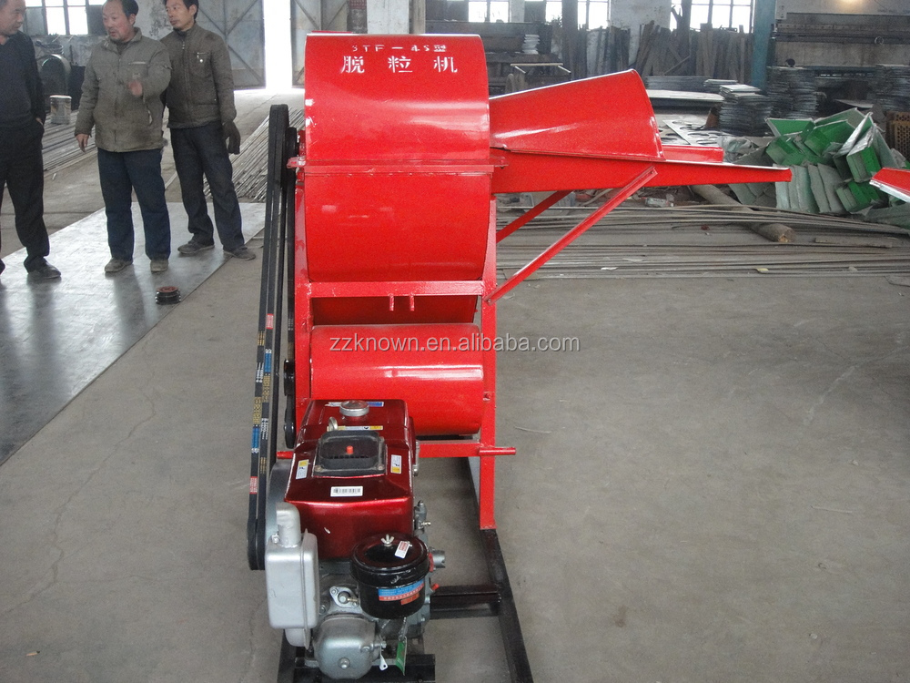 pecan shelling machine for sale