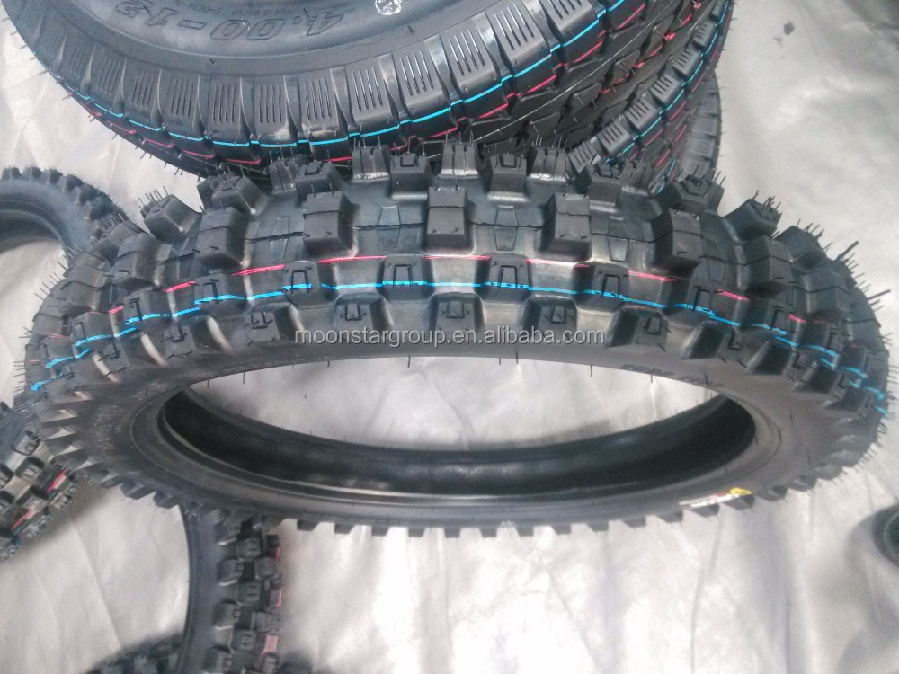 containers tires for sale 100/90-19 off road the motorcycle tyre
