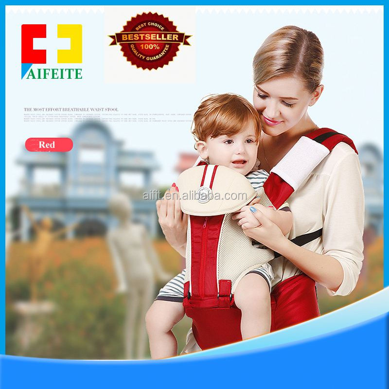 Best Baby carrier manufacturers Wholesale high quality baby stroller