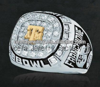 High-tech Cheap plastic chicago bulls championship ring