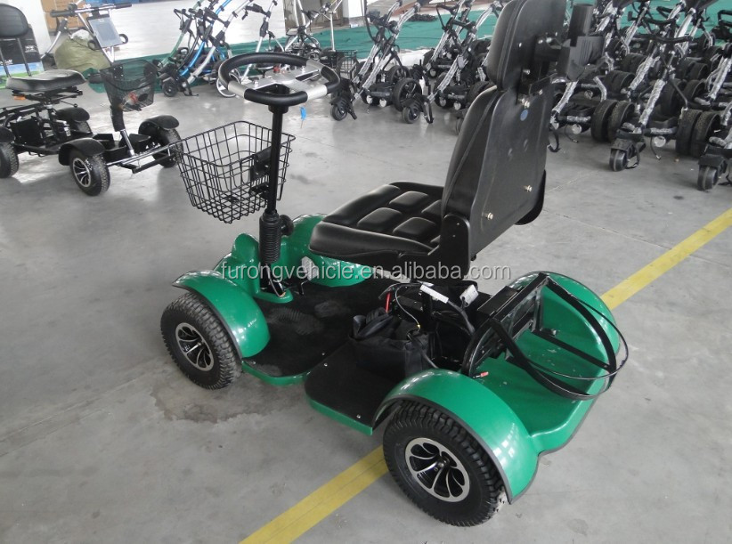 mini police golf cart power golf cart golf cart with rain cover