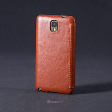 leather phone case for samsung galaxy note 3 wallet case for samsung galaxy note 3