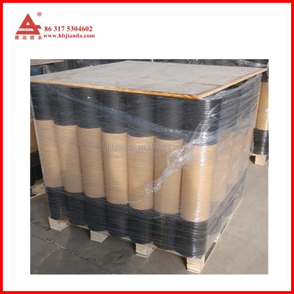 Trade Assurance Astm D4869 15 Asphalt Concrete Roof Paper