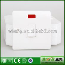 2013 Top Selling Electric Auto Shut Off Switch