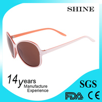 Roller expensive xiamen g designer inspired injection sunglasses mold