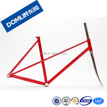 wholesale city bike frame
