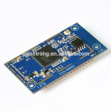 wifi router / ap/ bridge/hotspot module
