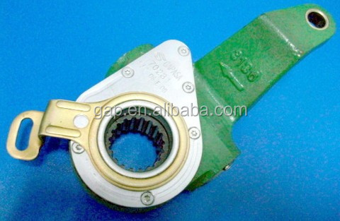 70231 trailer part automatic slack adjuster on break system