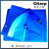 [Gold Supplier] hot sell high quality waterproof PE tarpaulin covers