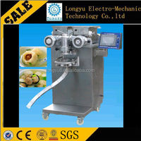 High quality fish ball forming machine on sale