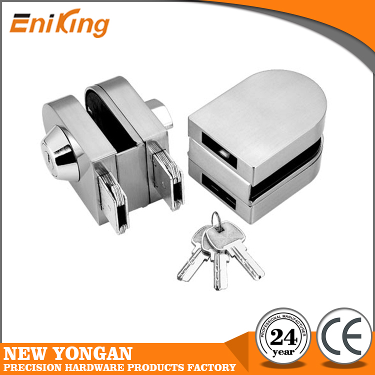 stainless steel main door lock with key