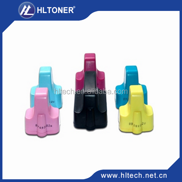 Compatible ink cartridge for H-801
