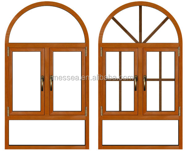 Wholesale Windows Online Buy Best Windows From China