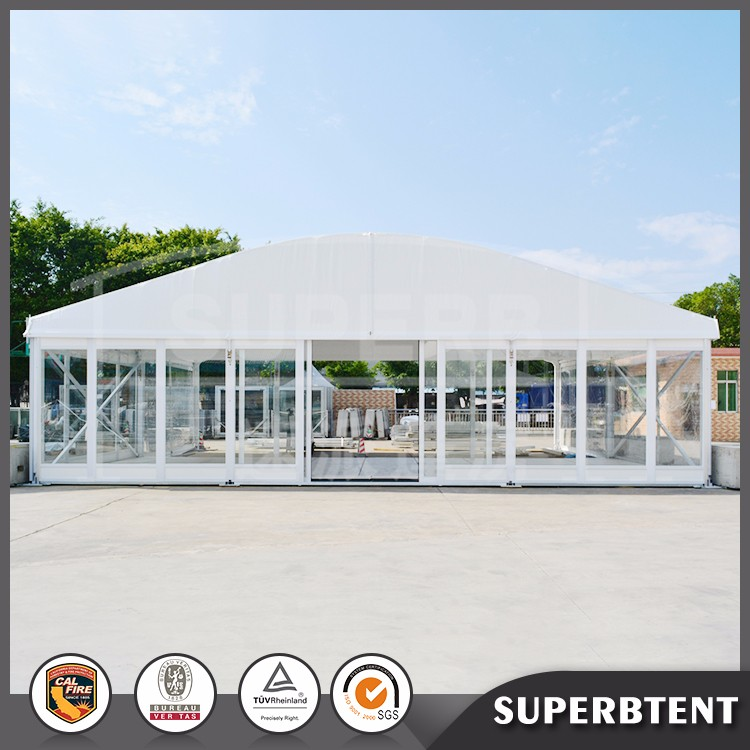Direct factory 20x20 arabic,wedding tent