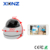 XONZ newest style mini  dome 3X outdoor and indoor PTZ  IP  cameras