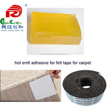 adhesive backing for rugs carpet backed adhesive