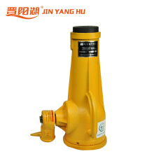 China factory Mechanical screw car jack contruction for lifting