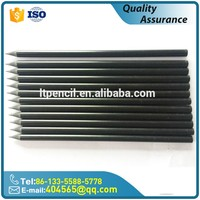 High Purity Hb Graphite Pencil Lead