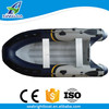 CE Certification and Aluminum Hull Material Luxury Cheap Opvouwbare RIB Boot