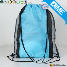 The Cheapest Creative Backpack Wholesale Custom Drawstring Bags For Promotional