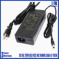 12v 5a power adapter 12 volt 5 amp power supply adapter laptop ac power adapter and charger
