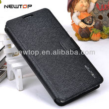 Wholesale cell phone case for sumsung galaxy s4