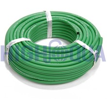 Competitive Price High Pressure Smooth Surface Air Hose Rubber