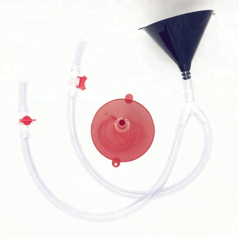 Beer Bongs for club performance,beer bongs funnel for college <strong>show</strong>,beer bongs for drinking game