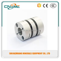 disc coupling Diaphragm Coupling disc coupling compressor resilient coupling