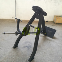 Dezhou Gymnastic Equipment F61 Incline Level