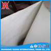 Anti root puncture pvc roofing modified bitumen Waterproof Membrane