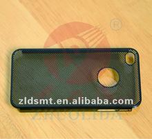 mobile phone parts manufacturer
