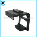 TV mounting clip for Xbox One